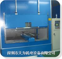 水柜一體式往復機 自動涂涂機