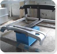 噴涂專用模組滑臺 TW-030W-X