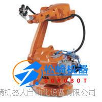 松崎機器人SQ1500-06N SQ1500-06N