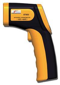 ET950红外测温仪 ET950