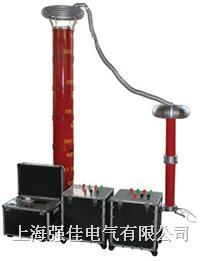 BPXZ系列变频串联谐振成套装置 BPXZ
