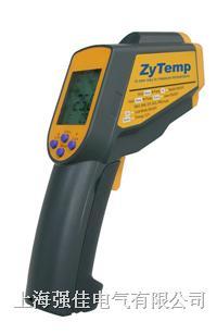 TN435/TN425红外测温仪 TN435/TN425