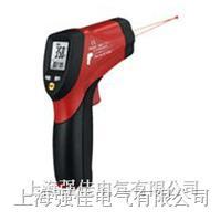 红外线测温仪 DT8862