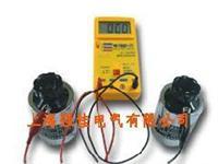 PC27系列绝缘电阻表 PC27系列