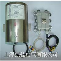 ETCR2800非接触式接地电阻在线检测仪 ETCR2800