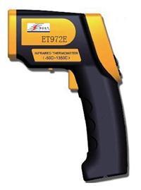 ET972E红外测温仪 ET972E