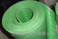 30KV绿色绝缘垫 GDT