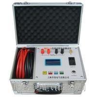 ZGY-III直流电阻测试仪 变压器直阻测试仪