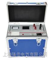 供应50A变压器直流电阻测试仪