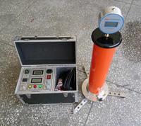 供应200kv/5mA 高压直流发生器 直流耐压机 ZGF