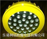 LED防爆燈,LED防爆燈具 BCD