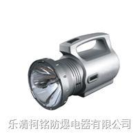 軍用便攜式搜索燈 JXT2800