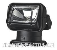 智能遙控車載探照燈 T5180