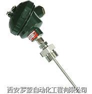 WZP2-430装配式热电阻 WZP2-430