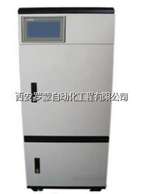 水质自动采样器 LM