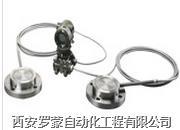 EJA118W/N/Y型隔膜密封式差压变送器 EJA118W/N/Y
