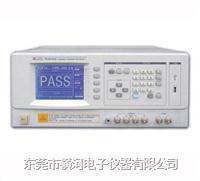 同惠 TH2818XA 自动变压器测试仪 TH2818XA