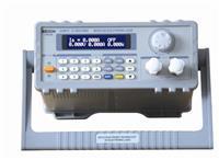 CH8711A经济型电子负载|8711A电子负载|贝奇负载 CH8711A