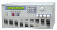 CH8811A电子负载|600W电子负载|大功率电子负载 CH8811A