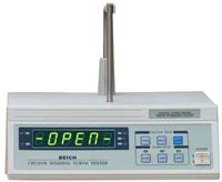 线圈圈数测试仪 圈数测量仪 圈数测试仪CH1200R CH1200R