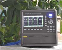 NAPUI 130T多路温度测试仪|多路温度记录仪|多点温度计 NAPUI 130T