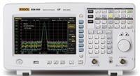 DSA1020频谱分析仪|普源频谱仪|2GHz低价频谱仪 DSA1020