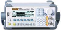 DG1022U任意/函数信号发生器 25MHz信号发生器 DG1022U