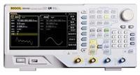 DG4102函数/任意波形发生器 100MHz任意信号发生器 DG4102