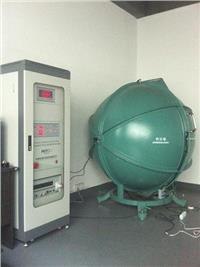 LED灯管测试仪|T5/T8灯管光谱仪|灯管积分球系统 HP8000-LED/T5