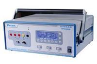 智能型脉冲群发生器EFT61004B|群脉冲产生器 EFT61004B