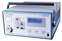 组合式干扰发生器EED2007B|静电放电,群脉冲二合一 EED2007B
