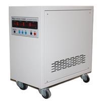 3KW-500KW三相变频电源|变频电源|三相交流电源 9000