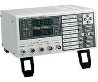 LCR测试仪3511-50_LCR电桥_数字电桥_日置HIOKI 3511-50