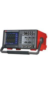 UTD3202CE数字存储示波器|数字示波器|示波器 UTD3202CE