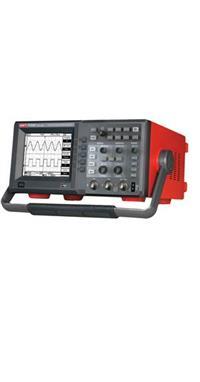 UTD3202BE数字存储示波器|数字示波器|示波器 UTD3202BE