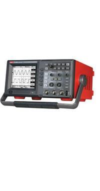 UTD3102BE数字存储示波器|数字示波器|示波器 UTD3102BE