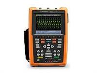 手持式示波器 手持示波器 便携式示波器 示波器 U1610A
