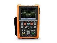 手持式示波器 示波器 便携式示波器 U1620A