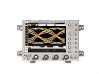 高性能示波器|示波器 DSAX95004Q