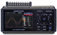 midi LOGGER GL220小型记录仪_日图记录仪_GRAPHTEC_无纸记录仪 GL220