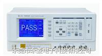 自动变压器测试系统 TH2818