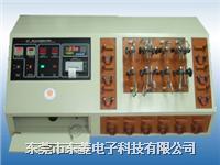 端子插头负载温升试验机 DL-7803A
