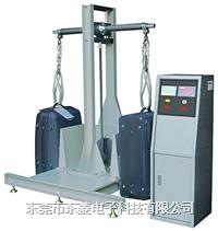 皮箱模拟提放试验机 DL-6104