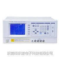 精密LCR数字电桥 TH2828/TH2828A