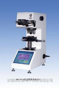 数显显微硬度计 HVS-1000