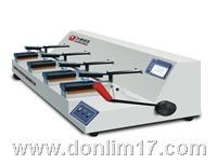 色牢度摩擦仪 DLF-3204