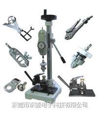 纽扣拉力测试仪 DLF-3210