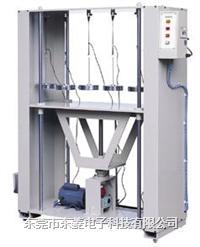 插头线静态拉力试验机 DL-7807