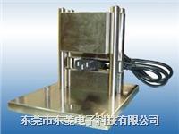 热压缩试验机 DL-7818