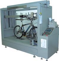 自行车刹车性能试验机 DL-5208